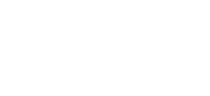 Seattle Employment Law Attorney